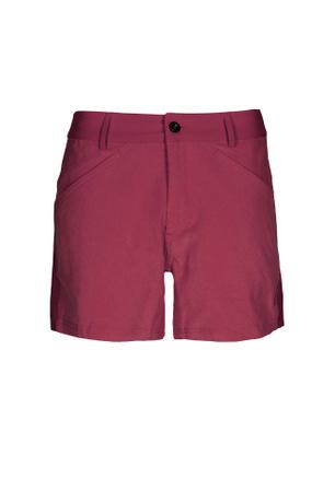 Lena Mini Shorts