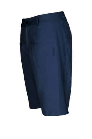 Åsa Shorts