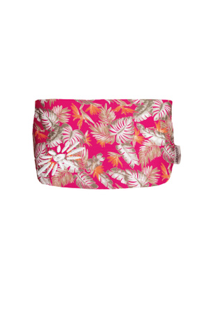 SKHOOP Summer Headband