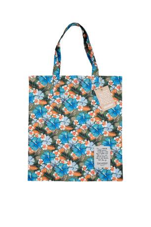 SKHOOP Bag