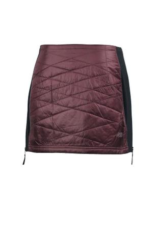 Kari Mini Skirt