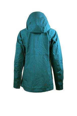Malin 3L Jacket