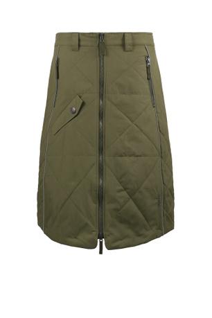 Bonnie Skirt