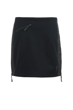 Elina Skirt