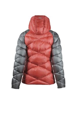 Klara Down Jacket