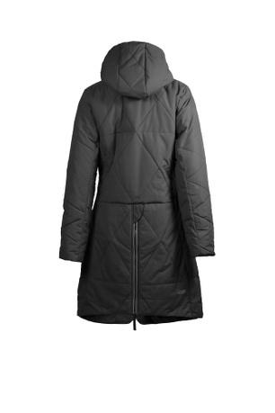 Nikki Coat
