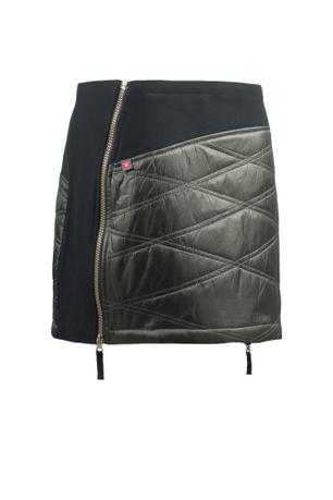 Karolin Skirt