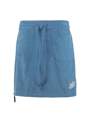 Silvia Short Skirt