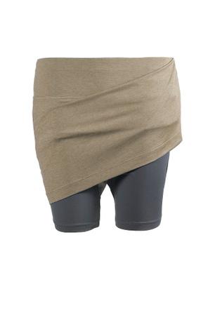 Mia Knee Skort