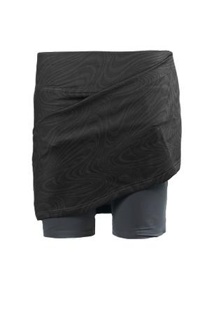 Magda Knee Skort