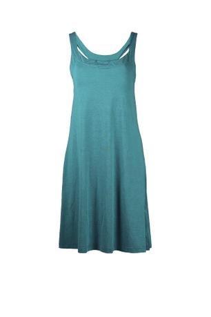Jacky Dress