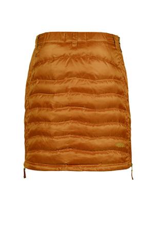 Short Down Skirt