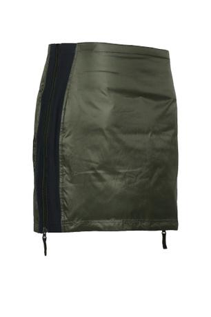 Rebecka Down Skirt