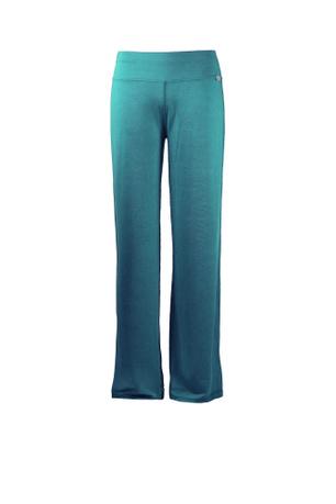 Kira Pants