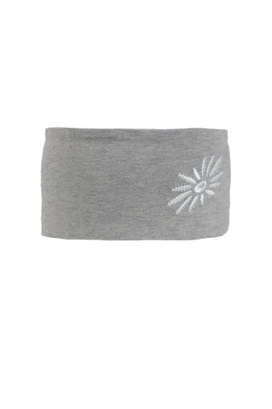 SKHOOP Jersey Headband