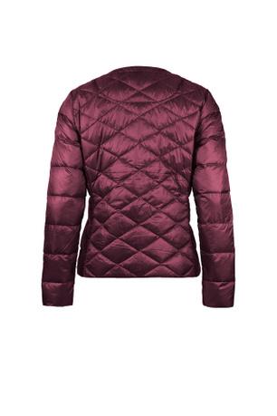 Jacinda Down Sweater