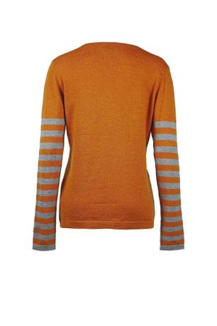 Nancy Sweater
