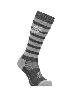 Hot Sock