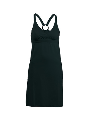 Lina Soft Dress