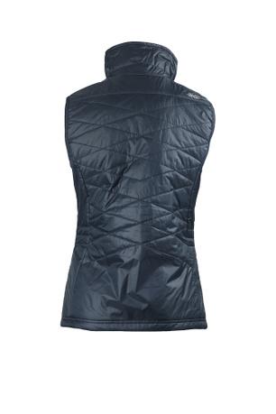 Irene Vest