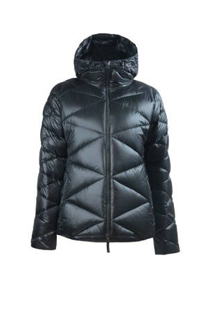 Naomi Down Jacket