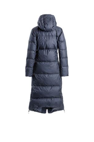 Hella Down Coat
