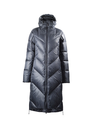 Victoria Down Coat