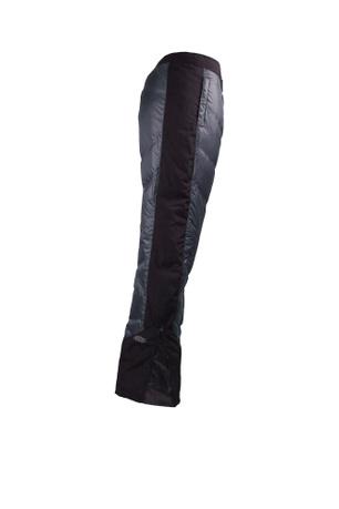 Diane Down Pants