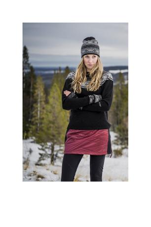 Greta Sweater