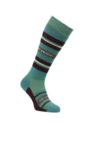 Hottest Sock