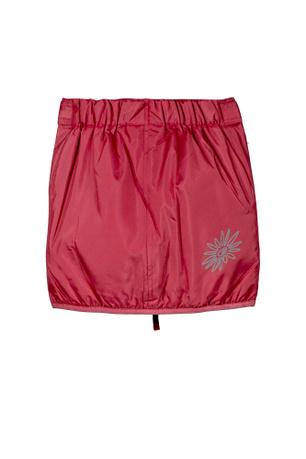 Milla Kids Skirt