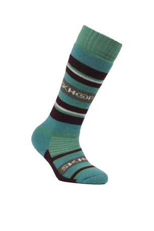 Kids Hottest Sock