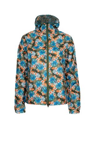 Polly Wind Jacket