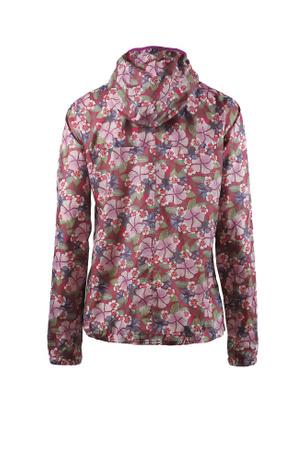 Polly Wind Jacket
