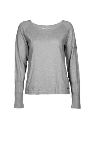 Kerstin Sweater