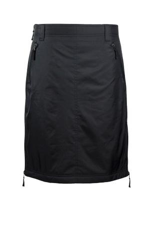 Hera Knee Skirt
