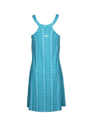 Josefin Dress