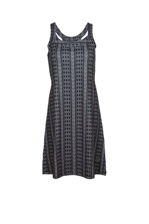 Josefin Dress