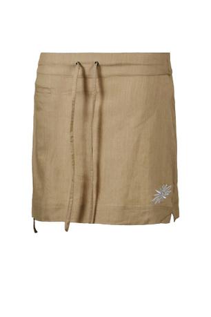 Samira Short Skirt