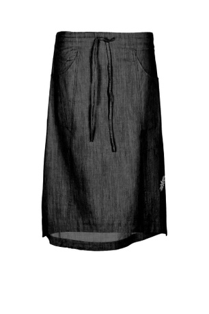 Linnea Long Skirt