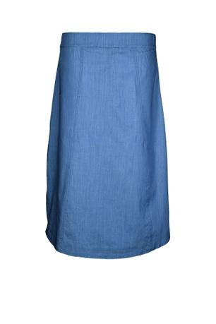 Linnea Long Skirt