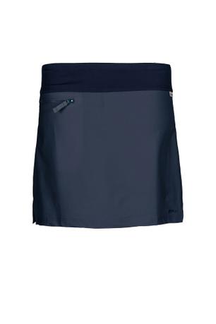 Olga Mini Skirt