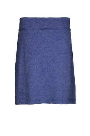 Freja Knee Skirt