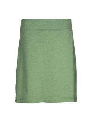 Freja Knee Skirt