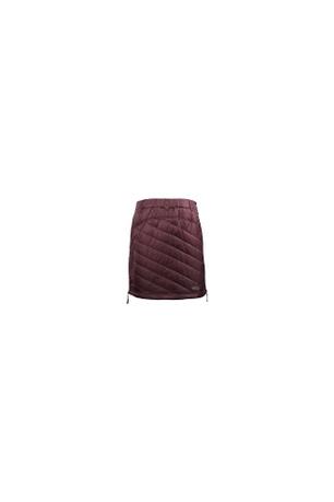 Sandy Short Skirt